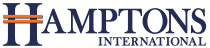 UK Properties - Hamptons International