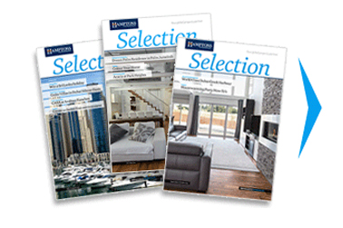 View the Latest issue of Selection