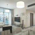 Brand New 1BR in Meydan Avenue