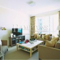 Fully furnished 2BR with Sea View
