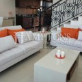 Large Fully Furnished 3BR plus Study villa