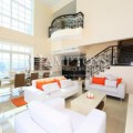 Luxurious Fully Furnished 3BR plus Study
