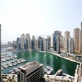 Great investment 1BR in Majara 2