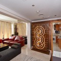 Best priced 3BR plus Maids in Marinascape