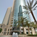 Large1BR in The Residences Burj Khalifa View