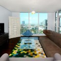 Luxuriously Furnished Spacious 2BR