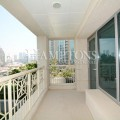 Beautiful 2BR Low Floor with Pool View