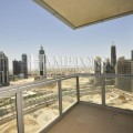 Luxurious 2BR withs stunning views