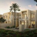 Brand New and Lovely 3BR Villa