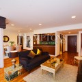 Luxuriously furnished 3BR in DIFC