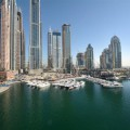 Large 2BR with Phenomenal  Marina View