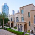Price Reduced 3BR Pool View in Al Anbar