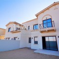 Brand New Villa Type 3M Ready To Move In