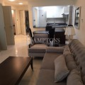 Polo Residence 1BR Fully Furnished