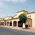 Very well Maintained 2BR Type 4M Villa