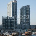 Hot Deal 2BR Fully Furnished DEC tower