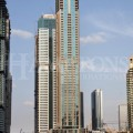 Fully Furnished 2BR with Marina View