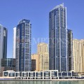 Fabulous 2BR with Pool View Bay Central