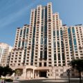 Investor Deal: 1BR with Golf/ Canal View