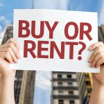 5 Things You Should Know Before BuyingRenting a Commercial Space in Dubai