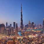 Emaar Launches Last Chance Offer to Buy Downtown Dubai Apartment