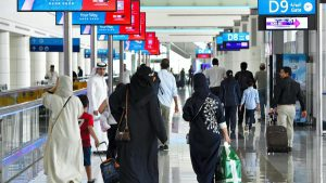 New Visa Laws to boost UAE Real Estate