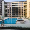 1BR Apartment | Mulberry A | Ready to Move in