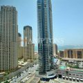 Sea Views | High Floor | Great Investment