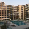 2 Bedroom Apartment | Park Heights | Pool View