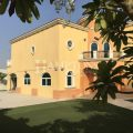 Exclusive 5BR Villa with pool | Large Plot