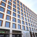 Premium Offices | AED 80 psf | Shell n Core